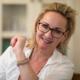 Gudrun Schönhofer - Autorin