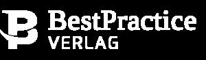 bestpractice-media.de